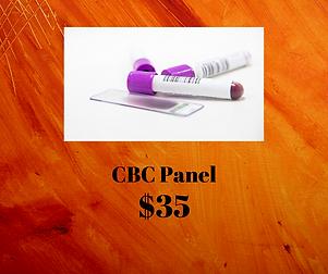 CBC Panel (1).png