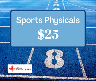 Sports Physicals (1).png