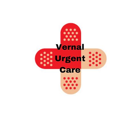 Vernal Urgent Care (2).png