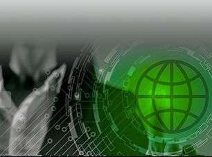 Forcepoint Web Security Administrator