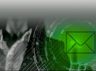 Forcepoint Email Security Administrator