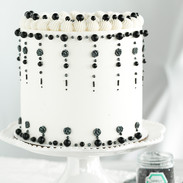 black-and-white-cake-insta2.jpg
