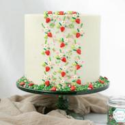 strawberry-sprinkle-cake-fg1.jpg