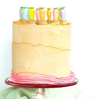 carrot-cake-fg.jpg