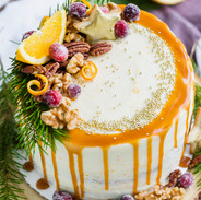gingerbread-orange-layer-cake-fg1.jpg