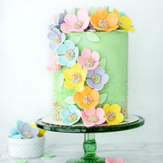 gumpaste-flowers-tutorial-fg1.jpg