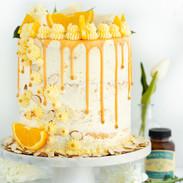 vanilla-orange-almond-cake-fg.jpg