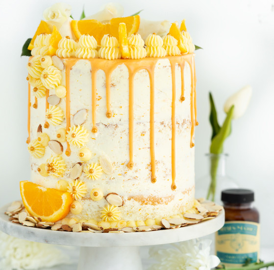 vanilla-orange-almond-cake-fg.jpg