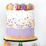 toasted-coconut-caramel-cake-fg.jpg