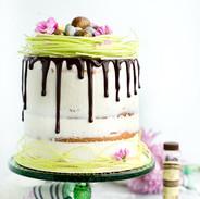 vanilla-bean-cake-recipe-fg.jpg