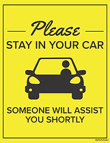 stay in your car.jpg