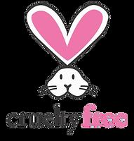 CF-logo-lg-287x300.png