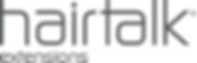 hairtalk-logo-Amedae.png