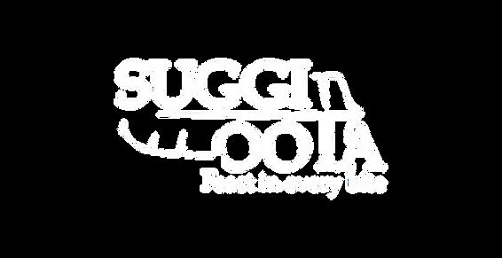suggi-oota-logo-transparent.png