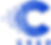 cred-brand-identity-logo-blue-rbg-61f605