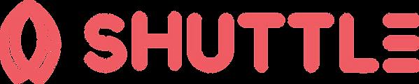Logo shuttle-CMYK.png