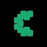 Credible-Technologies-Logos_CRED-Mark-Lo
