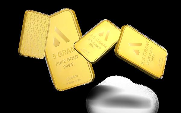 3D-Gold-Bar-Fall.v5.png