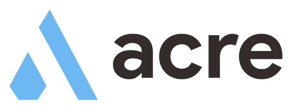 ACRE.png
