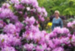 Ribblesdale Gardens - Denise