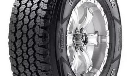 265/60R18 WRANGLER ALL-TERRAIN ADVENTURE OWL 110T