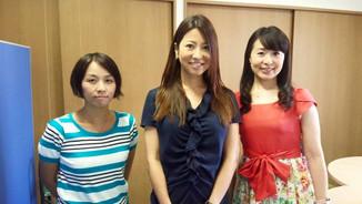 宝島社「mini」&J:COMチャンネル『たまスタ7days collaborate with 埼玉新聞』