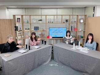 【DVD】河瀬茉希と赤尾ひかるの今夜もイチヤヅケ!-もしもでまりあとやってみた!-☆ゲスト出演のお知らせ