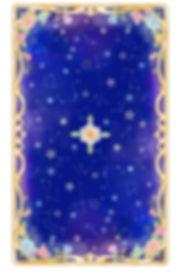 XXII カード絵.jpg