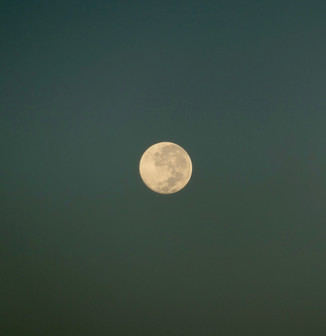 ☆8月22日は「水瓶座」で起こる満月です☆