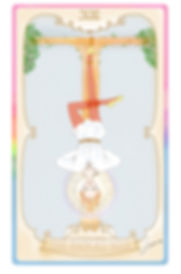 XII.jpg