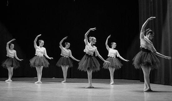 big ballerinas.jpg