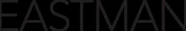 15kb Eastman logo.png