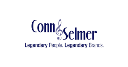 Conn Selmer.png
