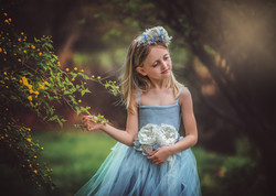 Child Couture