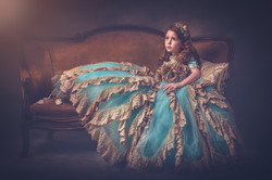 Couture Child