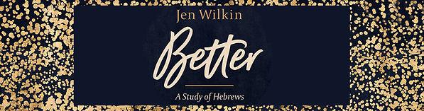 better-jen-wilkin-header-1140x300px.jpg