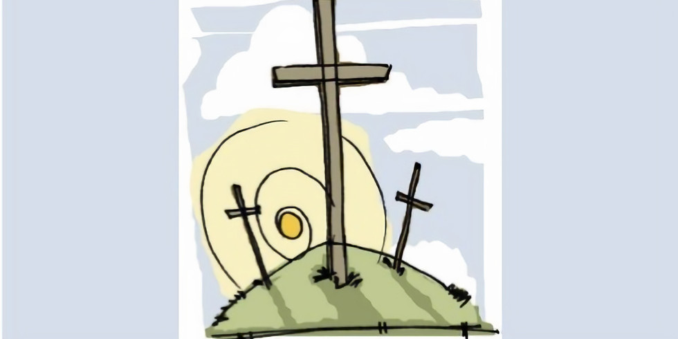 """Resurrection"" Kid's Day"