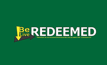 be redeemed.jpg