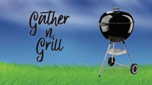 Gather n Grill reduced.jpg