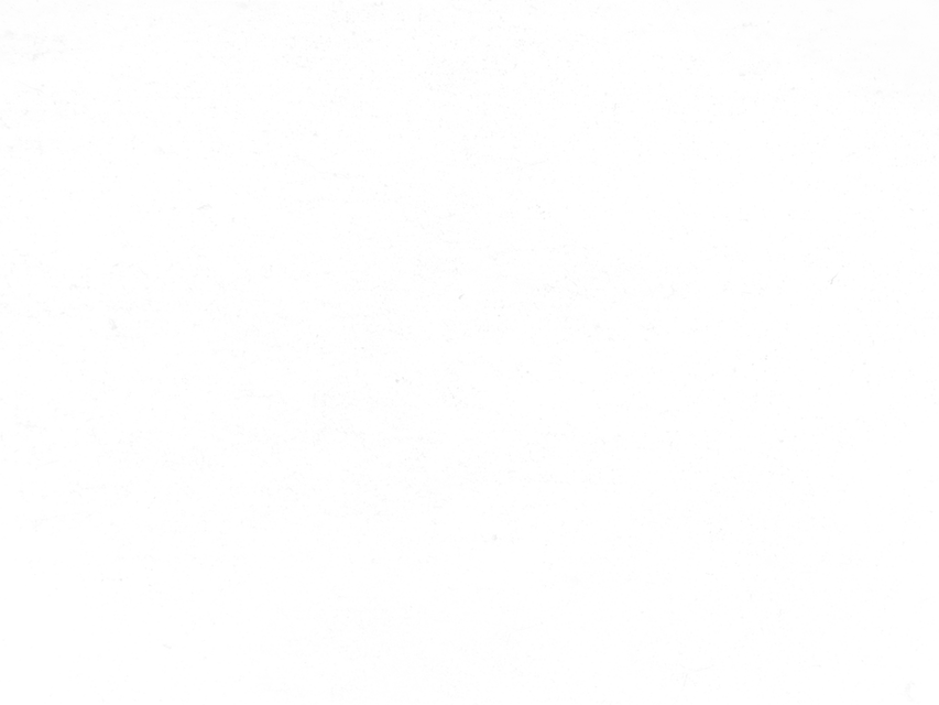 dust overlay.png