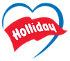 Logo Holliday.png