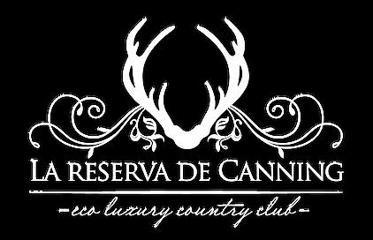 La Reserva Logo.png