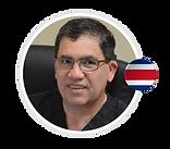 Dr. Chacón.png