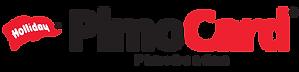 Logo Pimocard-01.png