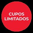 Cupos-06.png