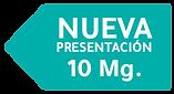 Nuevo-03.png
