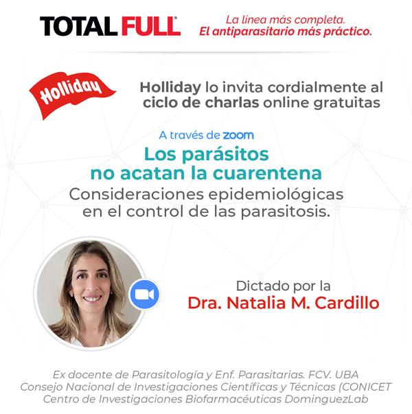 Cardillo1.png