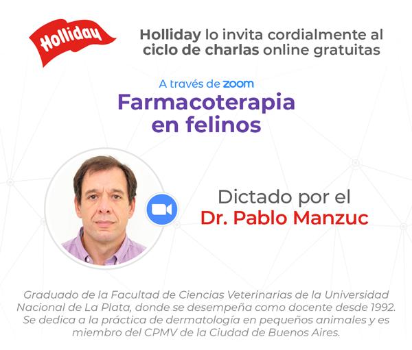 PManzuc1-16.png