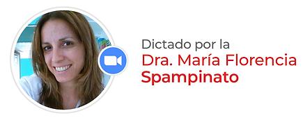 Doctora-MFS.png