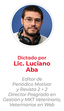 LucianoAba.png